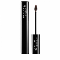 Lancôme 'Sourcils Styler' Eyebrow Mascara - 02 Chatain 5 ml