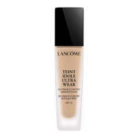 Lancôme 'Teint Idole Ultra Wear 01 Beige Albatre' Foundation - 30 ml