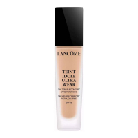 Lancôme 'Teint Idole Ultra Wear' Foundation - 02 Lys Rose 30 ml