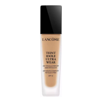 Lancôme 'Teint Idole Ultra Wear' Foundation - 06 Beige Cannelle 30 ml