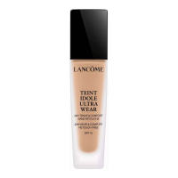 Lancôme 'Teint Idole Ultra Wear 04 Beige Nature' Foundation - 30 ml