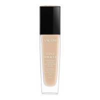Lancôme 'Teint Miracle' Foundation - 03 Beige Diaphane 30 ml