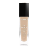 Lancôme 'Teint Miracle 04 Beige Nature' Foundation - 04 Beige Nature 30 ml