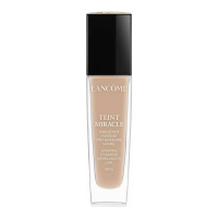 Lancôme 'Teint Miracle' Foundation - 045 Sable Beige 30 ml