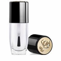 Lancôme 'Le Top Coat' Nail Polish - 10 ml