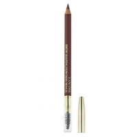 Lancôme 'Brow Shaping' Eyebrow Pencil - 07 Chocolate 1.2 g