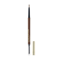 Lancôme 'Brow Define Pencil 11 Medium Brown'