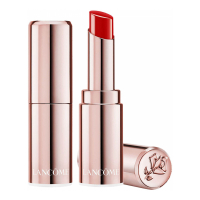 Lancôme 'Rouge Mademoiselle Shine157 Melle Stand' Lippenstift
