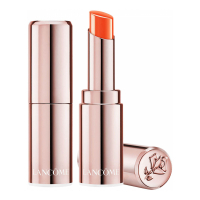 Lancôme 'Rouge Mademoiselle Shine' Lipstick - 323 Shine Your Way 3.2 g