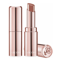 Lancôme 'Rouge Mademoiselle Shine 232 Melle Plays'
