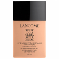 Lancôme 'Teint Idole Ultra Wear Nude' Foundation - 02 Lys Rose 40 ml