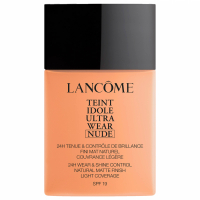 Lancôme 'Teint Idole Ultra Wear Nude' Foundation - 045 Sable Beige 40 ml