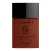 Lancôme 'Teint Idôle Ultra Wear Nude' Foundation - 16 Café 40 ml
