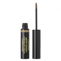 Lancôme 'Brow Densify Pulver Cream 03 Dark Blonde' - 14 g