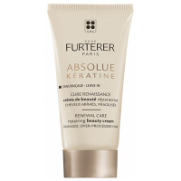 René Furterer 'Absolue Kératine' Cream - 30 ml