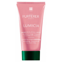 René Furterer 'Lumicia' Balm - 30 ml