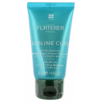 René Furterer 'Sublime Curl' Shampoo - 50 ml
