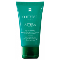 Rene Furterer 'Astera Fresh' Shampoo - 50 ml