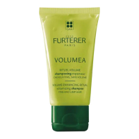 René Furterer 'Voluméa' Shampoo - 50 ml