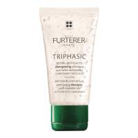 René Furterer 'Triphasic Ritual Antichute' Shampoo - 50 ml