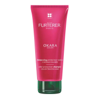 René Furterer 'Okara color' Shampoo - 200 ml