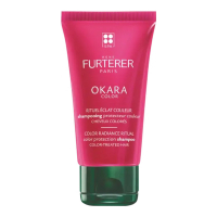René Furterer 'Okara color' Shampoo - 50 ml