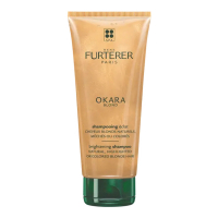 René Furterer 'Okara blond' Shampoo - 200 ml