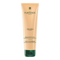 René Furterer 'Okara blond' Balm - 150 ml