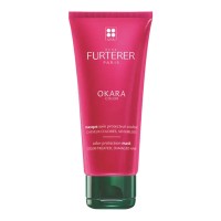 Rene Furterer 'Okara color' Maske - 100 ml