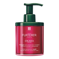 René Furterer 'Okara color' Hair Mask - 200 ml