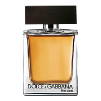 Dolce & Gabbana 'The One' Eau de toilette - 150 ml