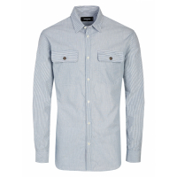 Dsquared2 Men's Shirt