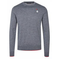Alexander McQueen Men's Sweater