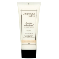 Christophe Robin 'daily hair' Creme - 100 ml