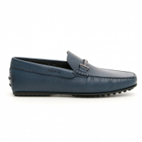 Tod's Men's 'Double T Gommino' Loafers