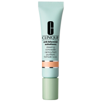 Clinique Clinique - Anti-Blemish Solutions Clearing Concealer - 10ml