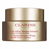 Clarins 'Lift Affine' Maske - 75 ml