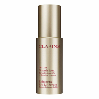 Clarins 'Grands Yeux' Serum - 15 ml