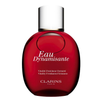 Clarins 'Eau Dynamisante' Care Water - 200 ml