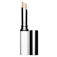 Clarins 'Anti-Cernes' Stick - 2.6 g