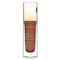 Clarins 'Skin Illusion' Foundation - 30 ml