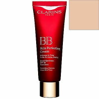 Clarins 'Skin Perfecting SPF25' BB Creme - 45 ml