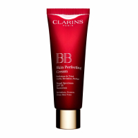 Clarins 'Skin Perfecting SPF 25' BB Creme - 45 ml