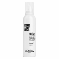 L'Oréal Professionnel 'Tecni Art Full Volume Extra' Mousse - 250 ml