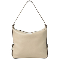LAUREN Ralph Lauren Sac Hobo 'Cornwall Pebbled  Slouch'