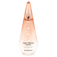 Givenchy 'Ange Ou Demon Le Secret' Eau de parfum - 100 ml