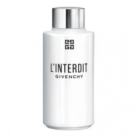 Givenchy 'L'Interdit' Lotion - 200 ml