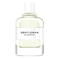 Givenchy 'Gentleman' Eau de Cologne - 100 ml