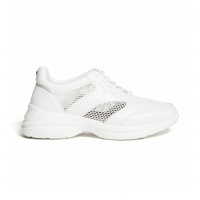 G by Guess Women's 'Fee Mesh-Panel' Sneakers