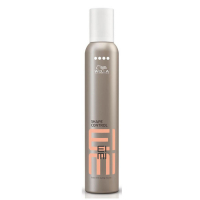Wella EIMI Shape Control Styling Foam - 300 ml